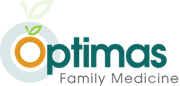 Optimas Medical Clinic